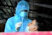 TP.Tân An kêu gọi cán bộ y tế nghỉ hưu, sinh viên ngành y tham gia chống dịch Covid-19