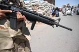 Số dân thường thương vong ở Afghanistan tăng cao chưa từng thấy