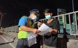 Bộ Công an vào cuộc truy tìm đối tượng tấn công hệ thống 'luồng xanh'