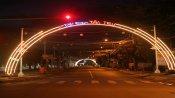 Tân Trụ: Người dân tuân thủ nghiêm việc hạn chế ra đường sau 18 giờ