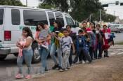 Mỹ Latinh chậm chân trong việc ngăn chặn sự lây lan biến thể mới