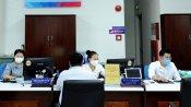 Long An: Công chức, viên chức, người lao động ở lại buổi trưa tại cơ quan, đơn vị trong ngày làm việc