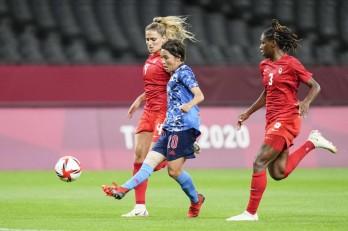 Lịch thi đấu bóng đá hôm nay 27/7: Ngày phán quyết ở Olympic Tokyo