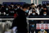 """Biến thể Delta đã lọt qua """"hàng rào"""" phòng dịch nghiêm ngặt của Trung Quốc như thế nào?"""