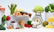 Tăng cường sức khoẻ từ chính bữa ăn lành mạnh hàng ngày