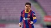 Chuyển nhượng 29/7: Messi chuẩn bị gia hạn hợp đồng, Real Madrid trói chân công thần