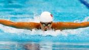 Lịch thi đấu Olympic Tokyo 2020 của Việt Nam ngày 30/7
