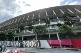 Số VĐV Olympic Tokyo mắc Covid-19 tăng liên tục
