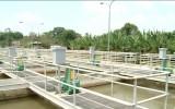 Khẩn trương điều chỉnh giảm giá nước sạch cho người dân bị ảnh hưởng dịch Covid-19