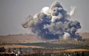 Các bên liên quan tại Syria đạt được thỏa thuận ngừng bắn ở tỉnh Daraa