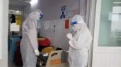 Bộ Y tế chia hệ thống điều trị bệnh nhân COVID-19 thành 3 tầng