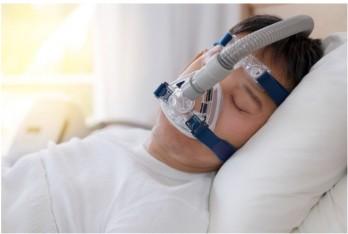 Các cách hỗ trợ thở oxy trong điều trị bệnh nhân COVID-19