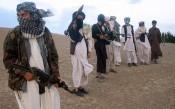 Giao tranh dữ dội khắp Afghanistan, Taliban đe dọa chiếm được thủ phủ tỉnh đầu tiên