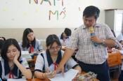 Chính phủ ban hành quy định về phụ cấp thâm niên nhà giáo