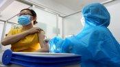Long An dự kiến tiêm vắc-xin Covid-19 cho toàn dân