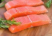 Các loại thực phẩm giúp người bệnh nhanh hồi phục