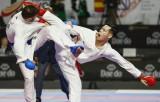 Olympic Tokyo 2020: Hào hức chờ đợi màn tranh tài ở môn Karate