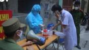 Sáng 5/8, Việt Nam có thêm 3.941 ca mắc COVID-19 trong nước