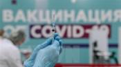 WHO kêu gọi tạm ngừng tiêm liều vaccine COVID-19 thứ 3
