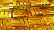 """Giá vàng trong nước """"ngủ quên"""" khi giá thế giới rục rịch tăng"""