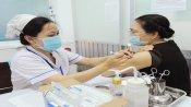 Tiêm vắc-xin Covid-19 – Đừng vì kén chọn mà bỏ qua cơ hội phòng bệnh