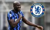 Chuyển nhượng 6/8: Chelsea đạt thoả thuận cá nhân với Romelu Lukaku