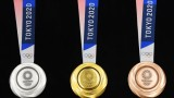 Bảng tổng sắp huy chương Olympic Tokyo 2020: Mỹ thu hẹp khoảng cách với Trung Quốc