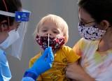 Hội chứng hiếm gặp ở trẻ em khi mắc COVID-19