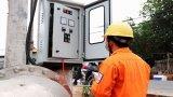 Ngành điện Long An tiếp tục thực hiện giảm giá điện, giảm tiền điện đợt 4