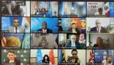 Hội đồng Bảo an thảo luận về hạn chế tác động của biện pháp chống khủng bố