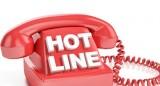 Sở Giao thông vận tải Long An công bố đường dây nóng về phòng, chống dịch Covid-19