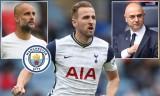 Lịch thi đấu bóng đá hôm nay (15/8): Tottenham đại chiến Man City