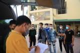 Ngày mai 16/-8, Bộ GD-ĐT công bố kết quả thi tốt nghiệp THPT đợt 2
