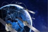 Các nước BRICS ký thỏa thuận hợp tác chia sẻ dữ liệu vệ tinh viễn thám