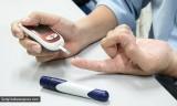 Mẹo tự chăm sóc để kiểm soát tình trạng bệnh tiểu đường giữa đại dịch COVID-19