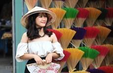 Những điểm đến hàng đầu để chụp ảnh tại Việt Nam