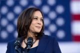 Kỳ vọng về chuyến công du Đông Nam Á đầu tiên của Phó Tổng thống Mỹ Kamala Harris