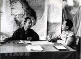 Đại tướng Võ Nguyên Giáp - 'Người anh cả' của Quân đội Việt Nam
