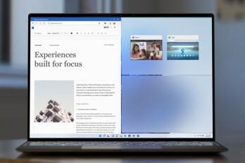 Microsoft cập nhật các yêu cầu phần cứng đối với Windows 11