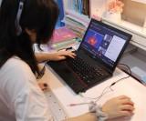 TP.HCM hỗ trợ 100% học phí kỳ I cho học sinh năm học 2021-2022