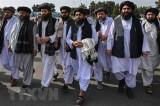 EU chỉ ra nguyên nhân khiến Afghanistan rơi vào tay Taliban