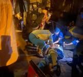 4 ngày nghỉ lễ 2/9, tai nạn giao thông làm 63 người thương vong