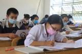 Năm học 2021-2022: Nhiều kế hoạch dạy học ứng phó với tình hình dịch bệnh