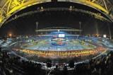 Đại hội Thể thao Thanh niên châu Á 2021 bị hoãn do dịch COVID-19
