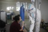 """""""Việt Nam sẵn sàng hợp tác thử nghiệm giai đoạn 3 thuốc XAV-19 điều trị COVID-19"""""""