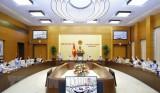 Phân bổ dự toán chi thường xuyên ngân sách nhà nước năm 2022