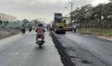 Giải ngân vốn đầu tư công các dự án giao thông 'gặp khó' vì đại dịch