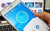 Long An có 421.644 smartphone cài Bluezone