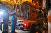 WB: Kinh tế Việt Nam sẽ phục hồi sau khi lệnh phong tỏa được dỡ bỏ