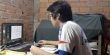 Long An có hơn 100.000 học sinh thiếu thiết bị phục vụ học trực tuyến